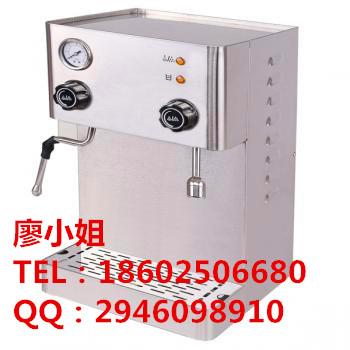 南京蒸汽奶泡机价格_蒸汽开水机厂家