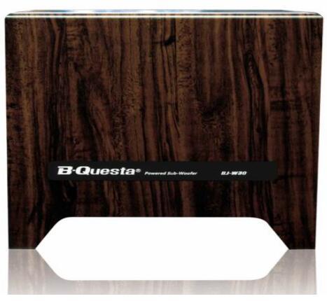 KTV选购木质音箱的优势及注意事项