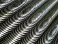 高频焊翅片管价格