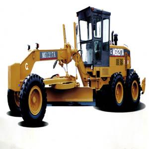 供青海格尔木变速箱内置泵和大通变速箱连接片报价