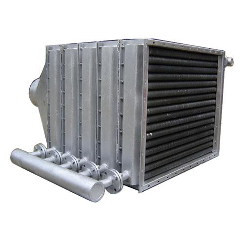工业翅片管散热器价格
