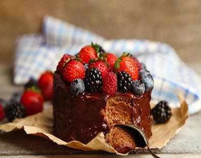 广州蛋糕店加盟排行榜,欧风麦甜烘焙致富渠道