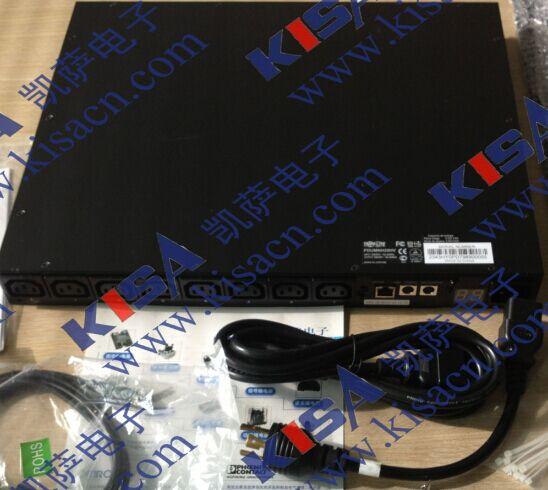 不间断电源SU30K3/3XR6  Tripp Lite品牌现货供应
