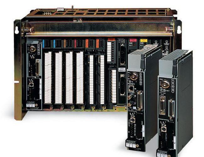 TRICONEX 3700