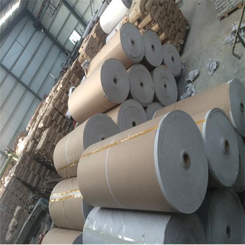 上海不锈钢衬纸浙江玻璃衬纸江苏玻璃隔层纸 无酸牛皮纸