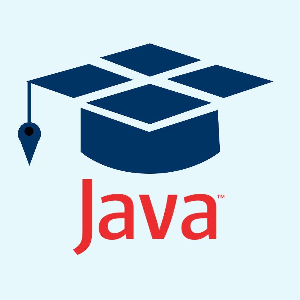 少儿编程教育   logo