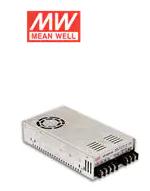 供应电源RSD-100B-12  Mean Well电源 明纬电源转换器