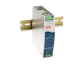 开关电源LRS-200-15 Mean Well品牌代理明纬电源