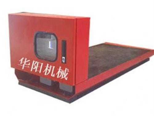 输送带金属探测仪价格,金属探测仪,临朐县华阳金属探测仪