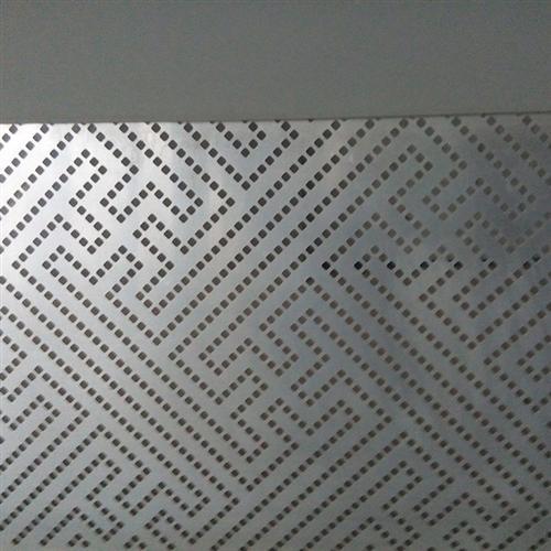 氧化铝板_航运铝业_拉丝氧化铝板价格