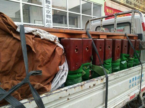 天津假草坪厂家 天津高尔夫球场 门球场人造草坪施工