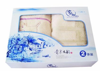海南精装盒 三亚酒店毛巾盒 订做月饼盒 厂家直销