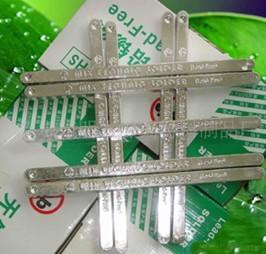 各种规格的锡条、锡丝、锡锭、锡膏、抗氧化锡条、高温锡条、