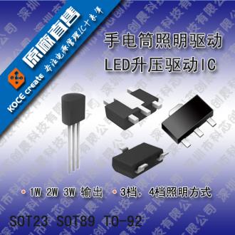 供应锂电充电IC替代SX5202