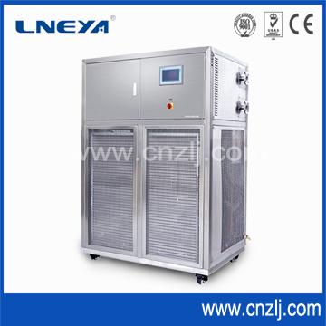 高换热效率高低温一体机