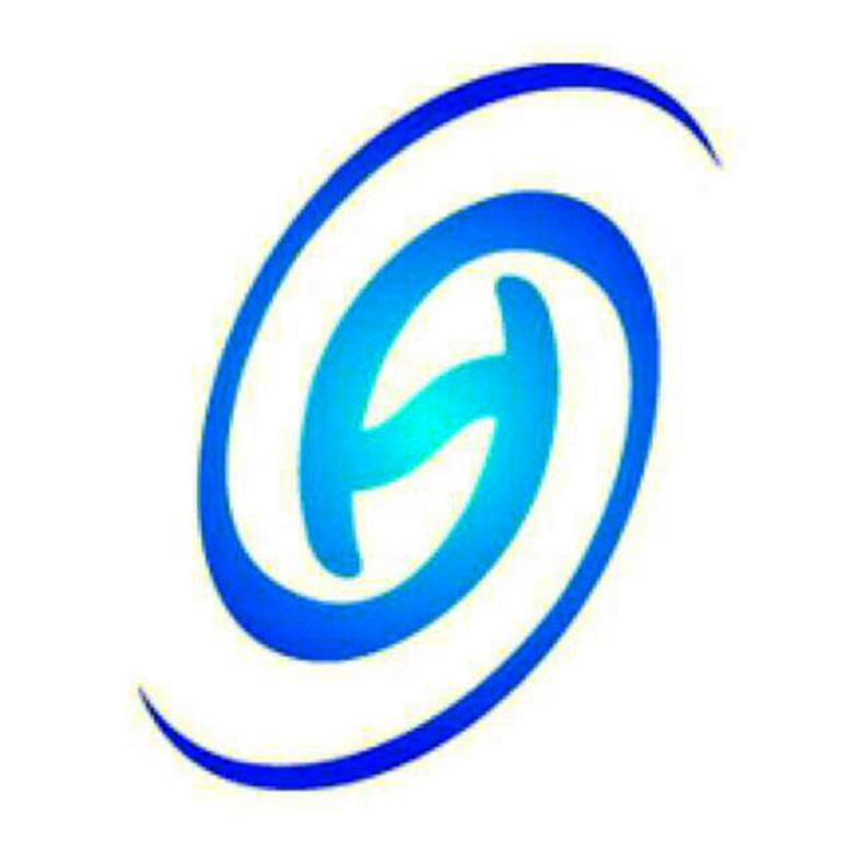 河东网站制作公司信誉就是好,做的网站就是实用