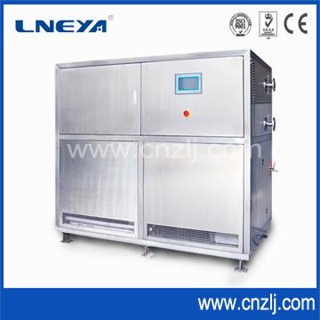 热销产品无锡专业生产化工行业使用制冷加热一体机