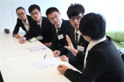 昆山学思航教育管理咨询|建筑设计培训|建筑设计培训班