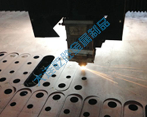 钣金铆焊件-铆焊铆焊件加工