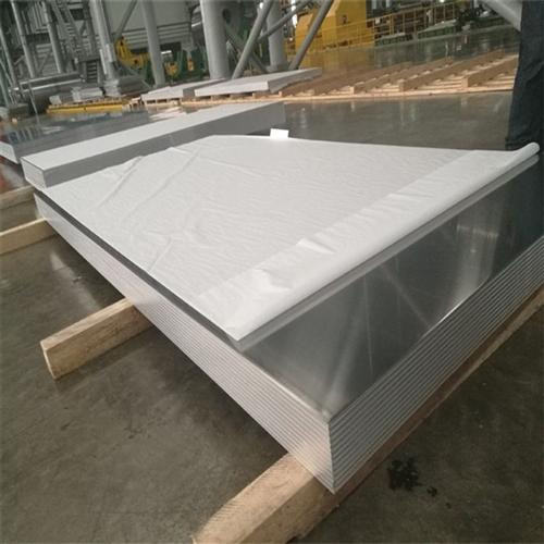 中国铝板带箔网,中国铝板,航运铝业(多图)