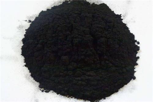 煤粉哪家好、煤粉、蓝火环保能源(查看)