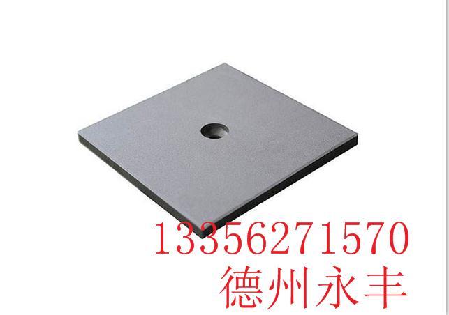 永丰橡塑供应纯原料耐磨尼龙板