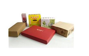 石家庄新款包装盒制作厂家哪家价格优惠