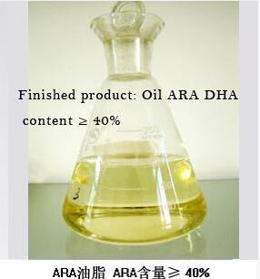 现货供应,藻油ARA40%正品保障