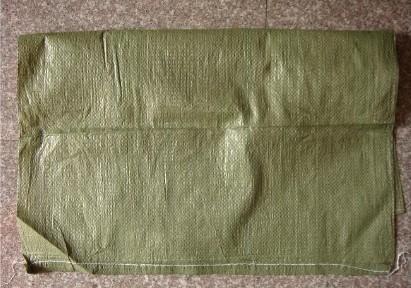 供青海西宁编织袋公司