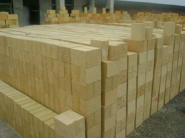 高铝砖厂家  80高铝砖价格