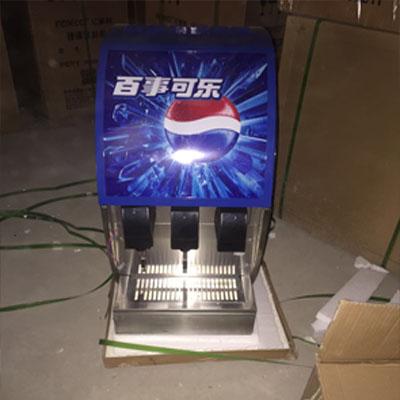 餐饮饮料设备供应-可乐机-果汁机-冷饮机