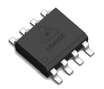 厂家直销2017热卖RS485通讯接口芯片