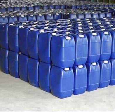 供兰州除垢剂和甘肃清灰剂供应商