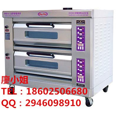 南京恒联烤箱价格【面包房必备】南京恒联烤箱厂家