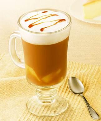 广州奶茶加盟店要多少钱,广州明益集团乌门町乌龙茶让你安心创业