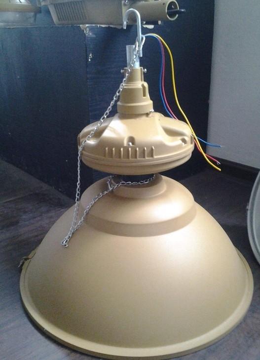 FGQ1123-QL200W节能防水防尘防腐灯