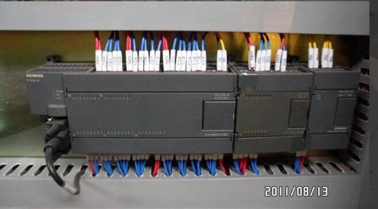 西门子6ES7134-4GB01-0AB0
