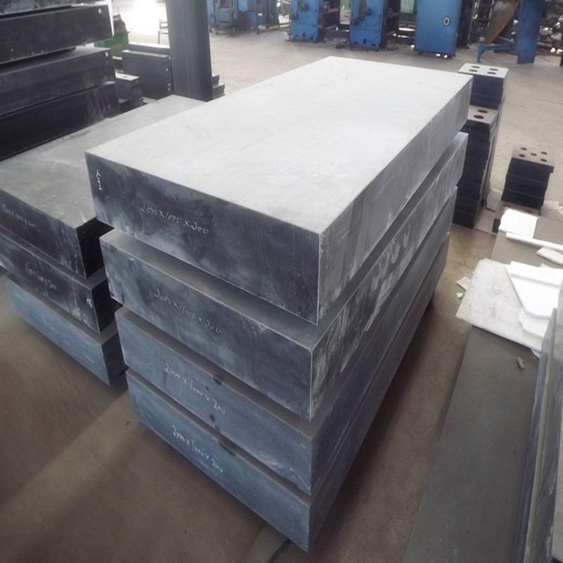金昌1000*800花岗岩平板平台00级精度专业厂家制造