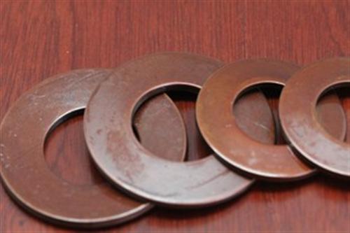 碟形弹簧、扬州恒久弹簧、碟形弹簧厂