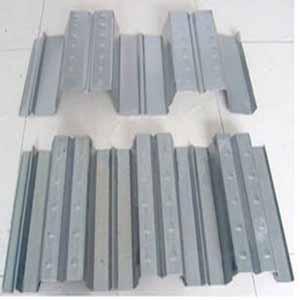 供甘肃天水c型钢和陇南镀锌c型钢哪家好