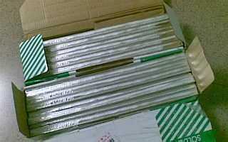 天津回收锡条、和平区无铅锡块回收、专业回收废锡渣