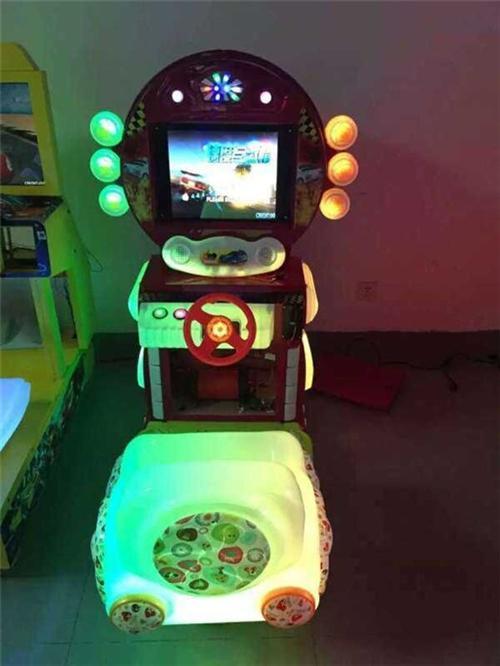 游乐电玩设备厂家搞促销|鄂州市电玩设备|华悦动漫