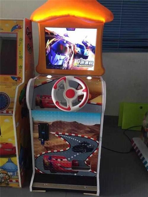 电子电玩设备使用寿命长|黔东南州电玩设备|华悦动漫