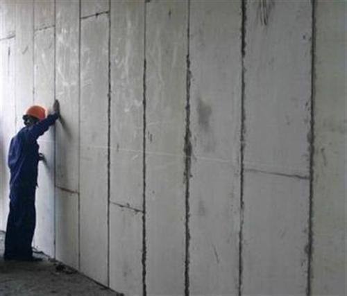 郑东新区轻质隔墙板|【鸿松建材】|郑州轻质隔墙板哪家公司好