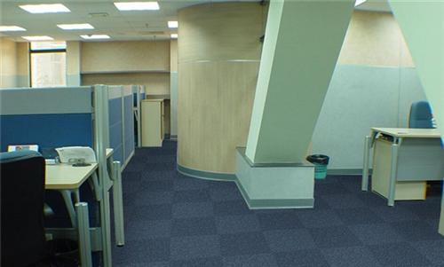 办公地毯价格,办公地毯,大于地毯西北经销处(多图)