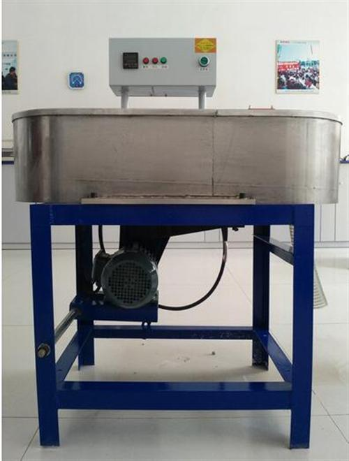 安尼麦特|打浆机|25型肉丸打浆机