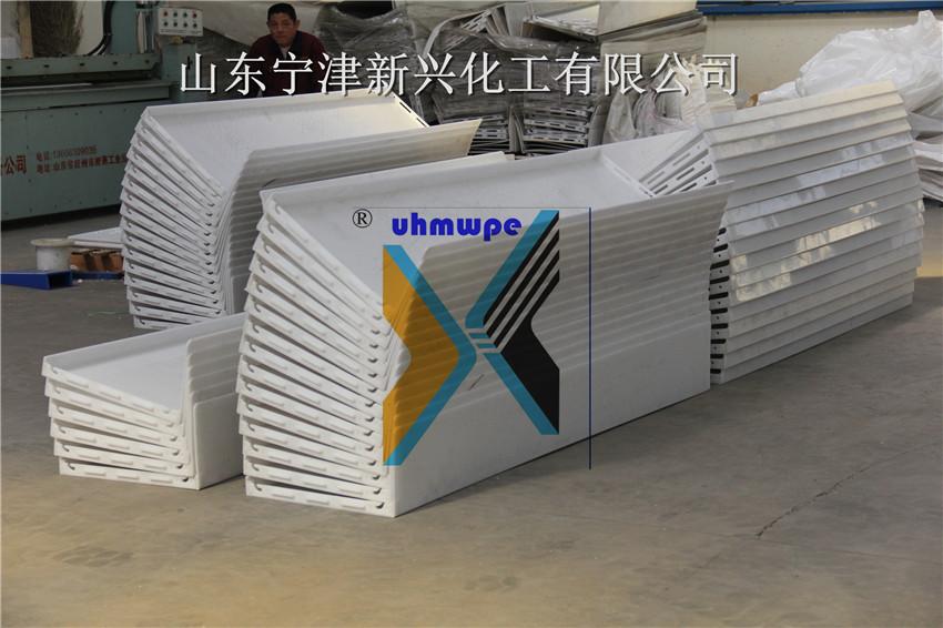 旱地冰球场围栏(儿童围栏)山东新兴厂家直销