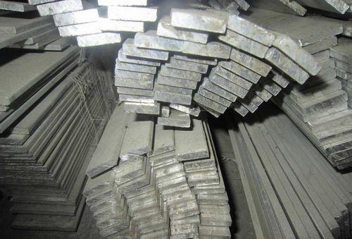 厂家直销7075铝棒六角铝棒拉花铝板彩色铝线价格齐全