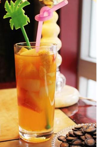 广州水果茶加盟品牌,广州明益集团乌门町茶饮让你安心创业
