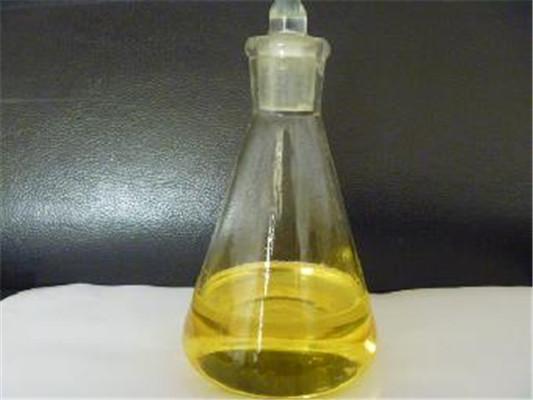 天然保湿剂PPG-20甲基葡糖醚